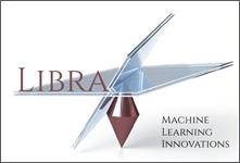 LIBRA-logo