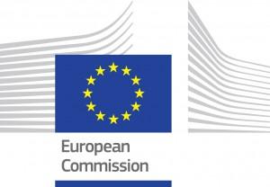 Logo_EU_short